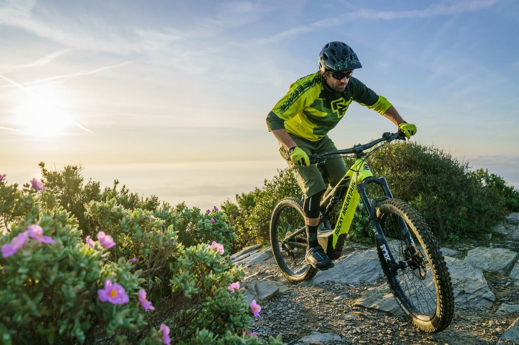 Rider: Wade SimmonsPhoto: Matt WraggLocation: Toulon, France