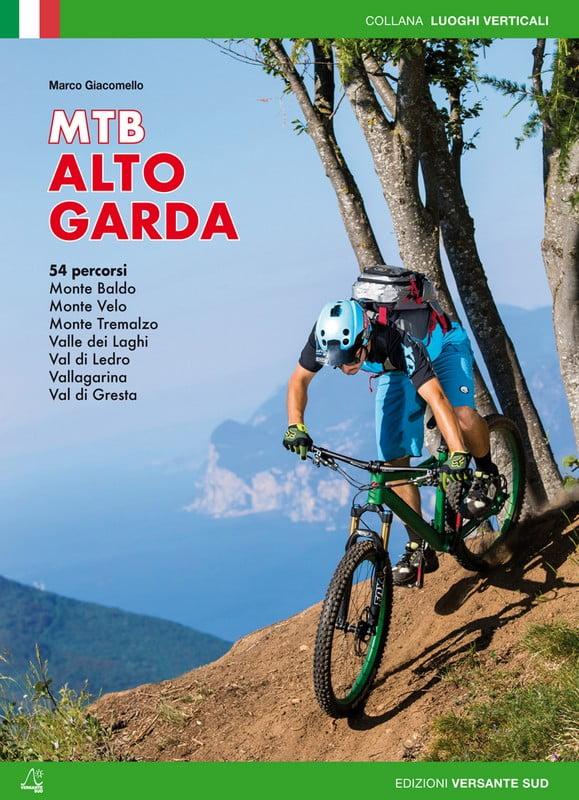 MTB-Alto-Garda-ITA