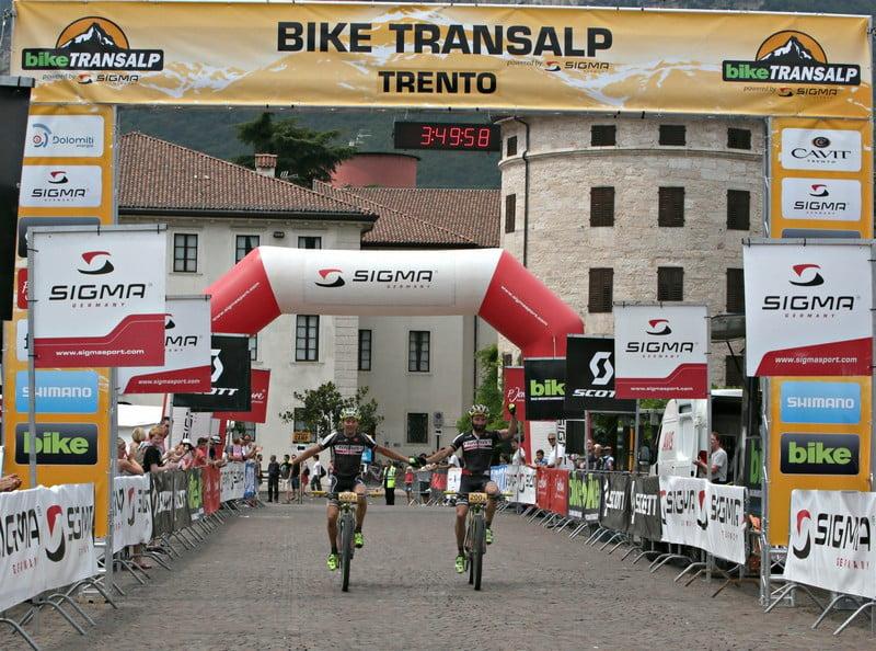 bike-transalp
