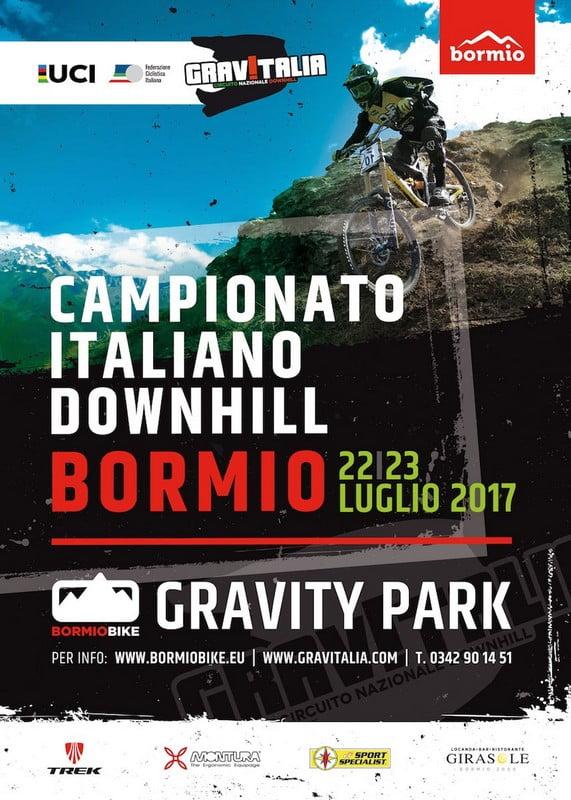 campionato-italiano-downhill-2017