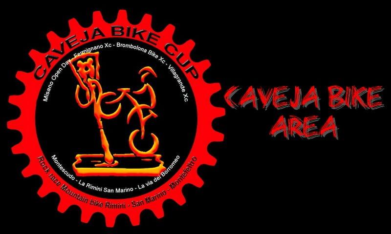 caveja-bike-area_Fotor