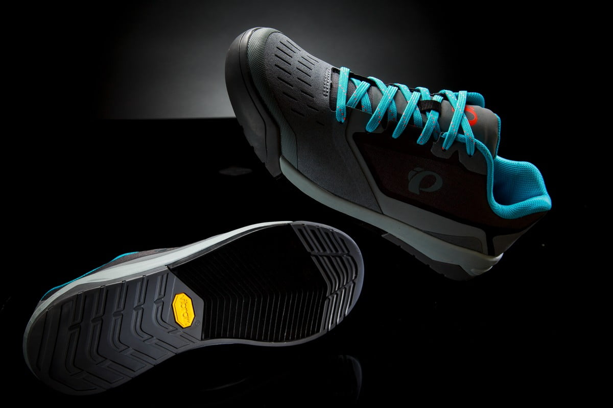 X-PROJECT Shoes