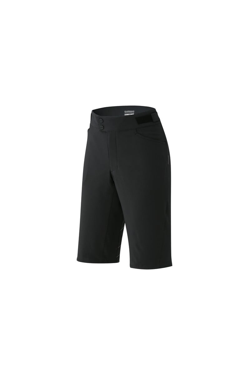 CW-PATS-RS12W_Black_Front_1Standard