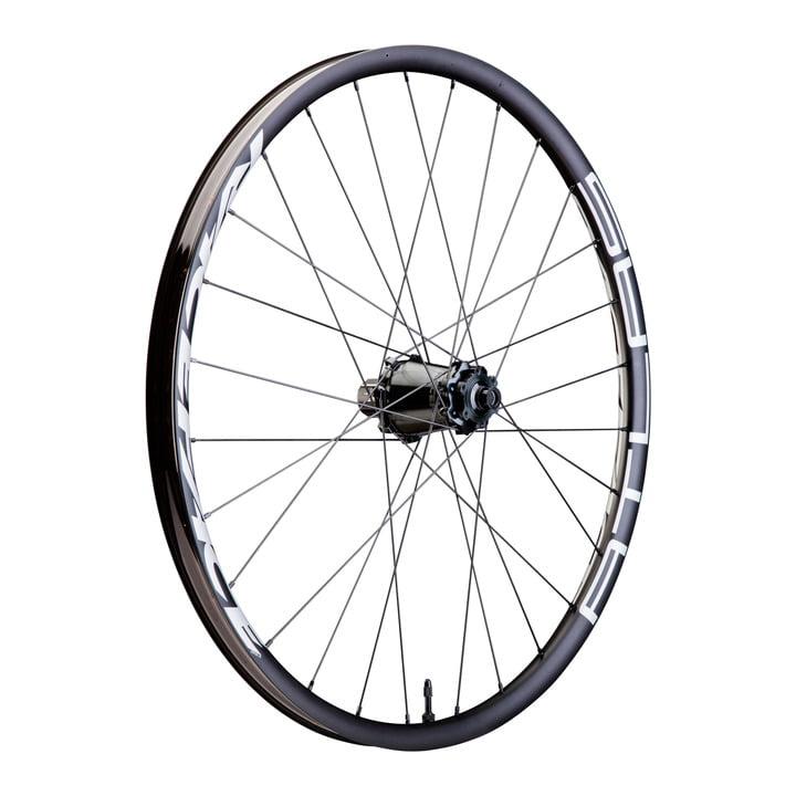 Race-Face-Atlas-wheels-carbon-bar-2018-12