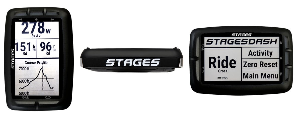 StagesDash_Product_image_01