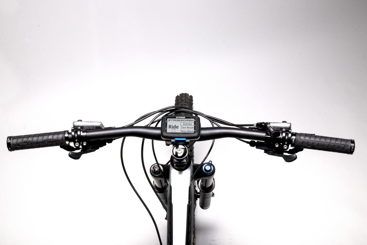 StagesDash_mounted_mtb03