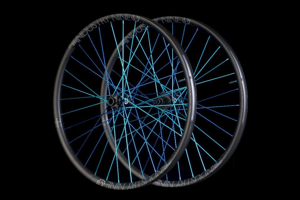 industry-nine-grade-300-downhill-mountain-bike-wheels-2017-a