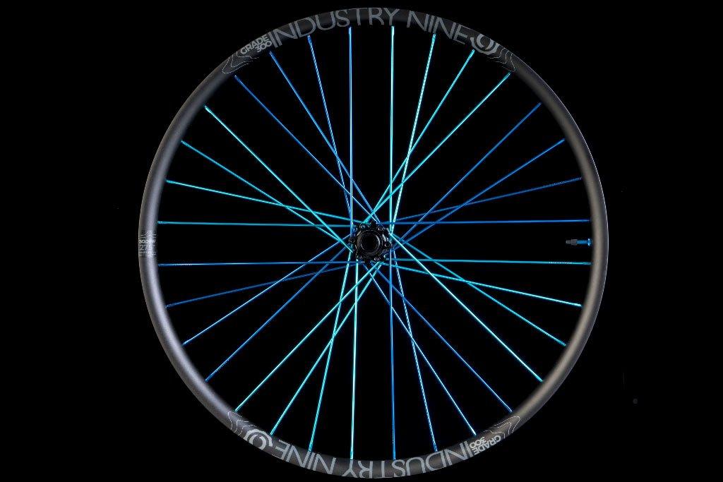 industry-nine-grade-300-downhill-mountain-bike-wheels-2017-b
