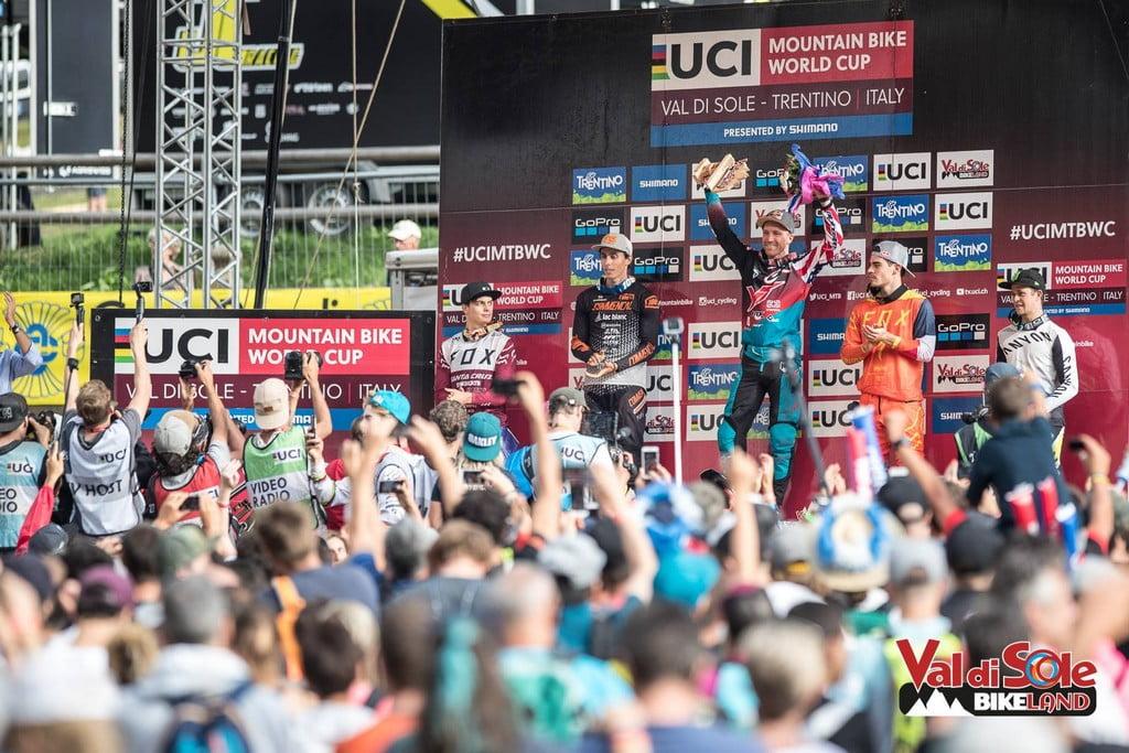 podio-men