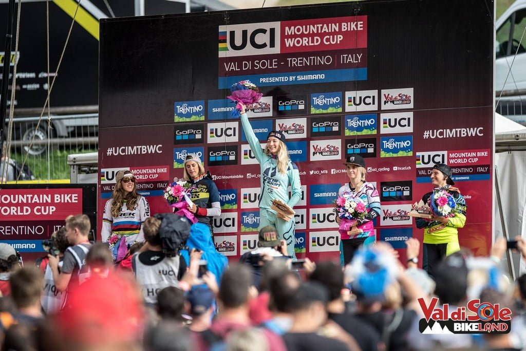 podio-women