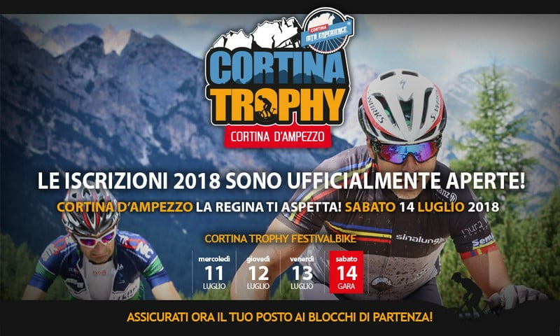 CortinaTrophy18_Lancio_1000
