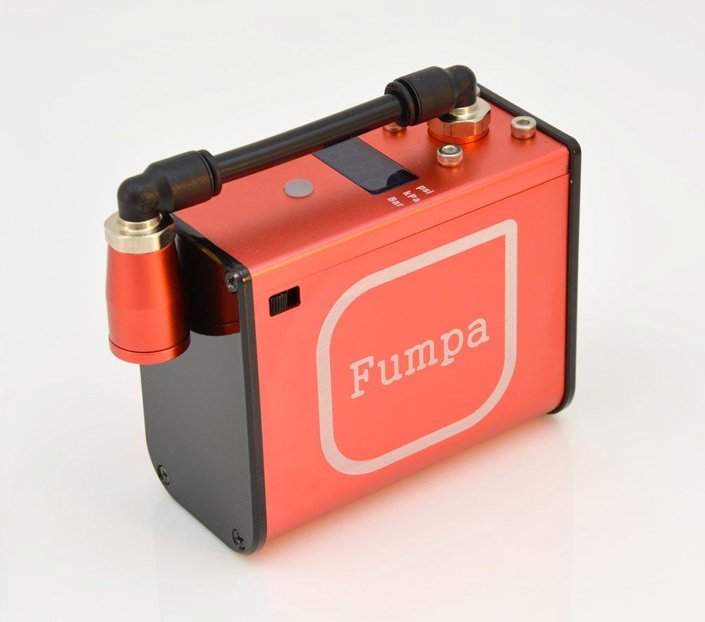 Fumpa-1
