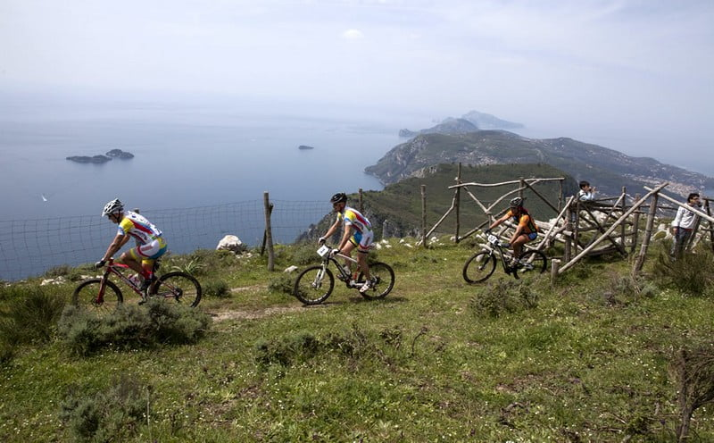 MonteComune_panoramica