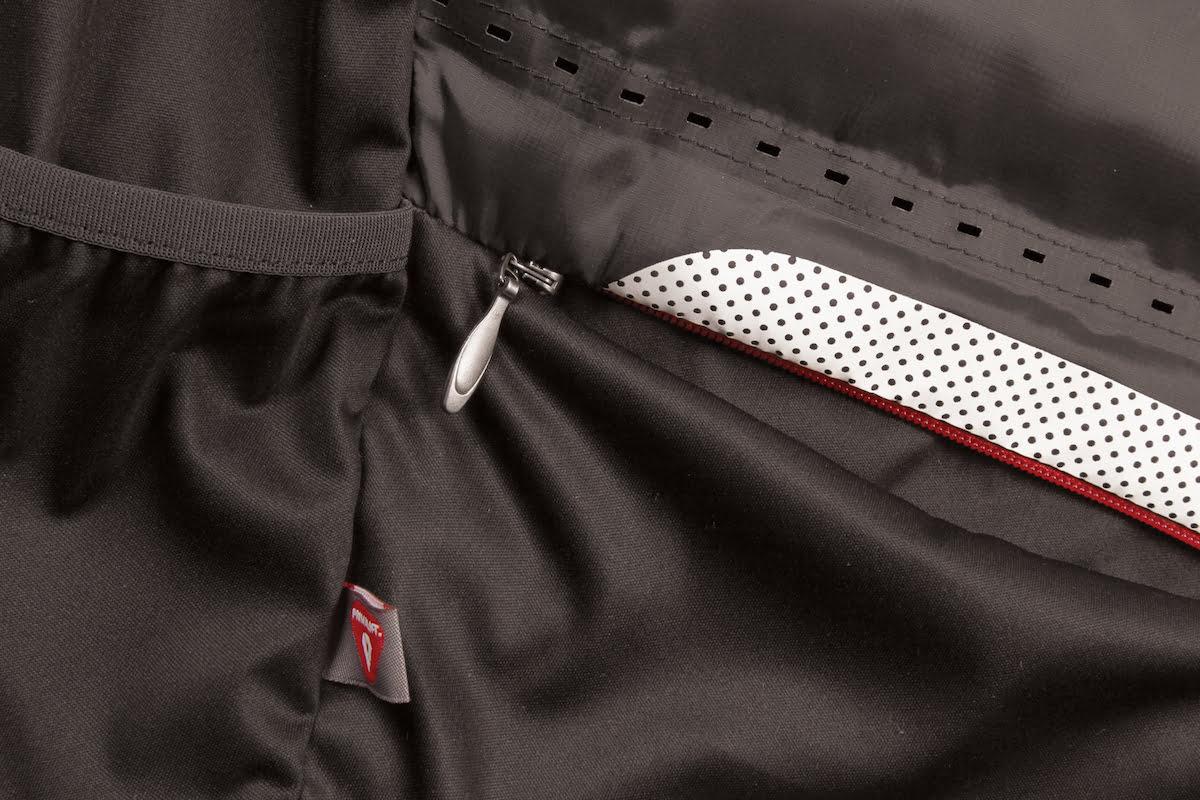 Pro-SL-Primaloft-Jacket-Detail-02