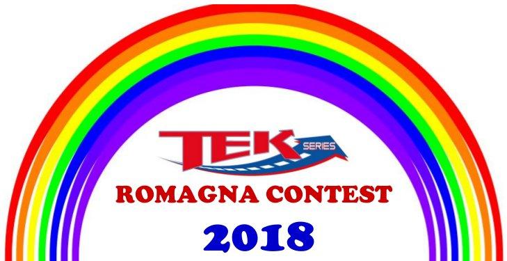 ROMAGNA CONTEST (3)