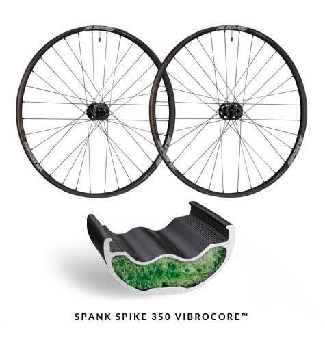 Spank-Vibracore-2