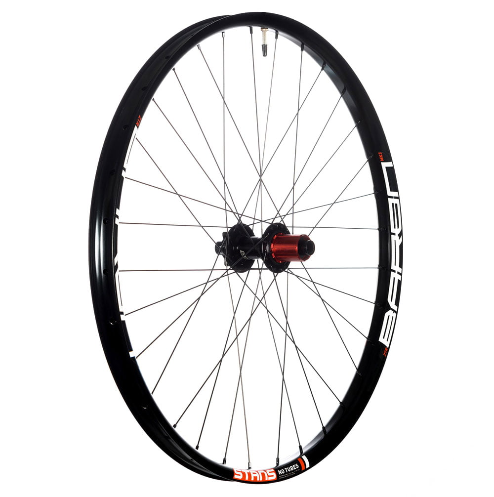 Stans-NoTubes-Baron-MK3-2018