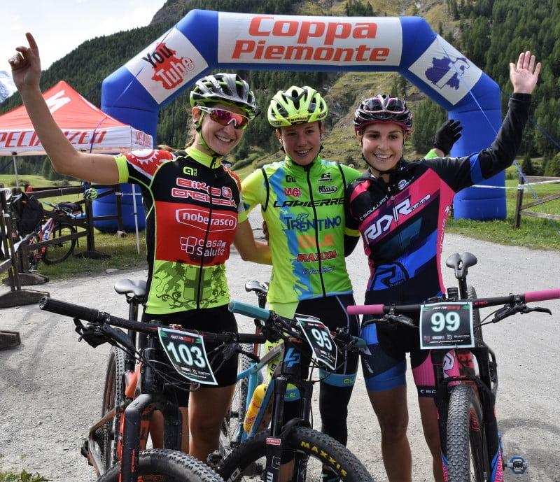granparadisobike_podio_donne