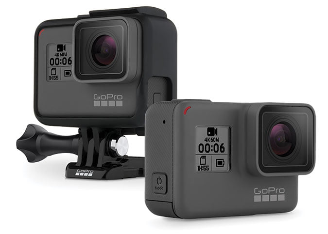 product-gopro-hero-6-black-sport