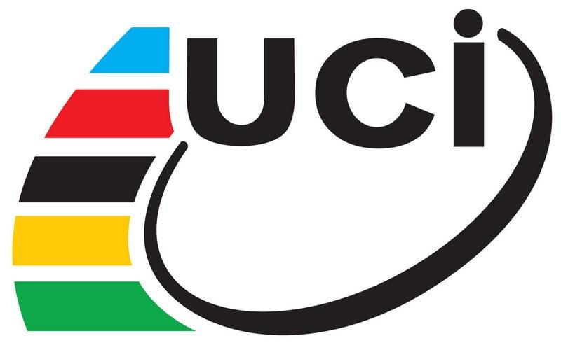s1600_uci_logo_973693