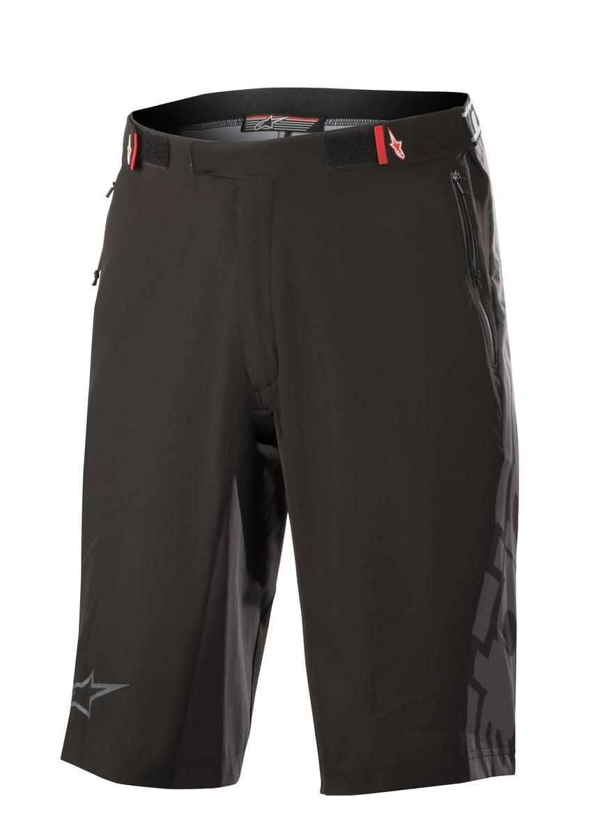 1722618_1065_MESA shorts_BlackShadow