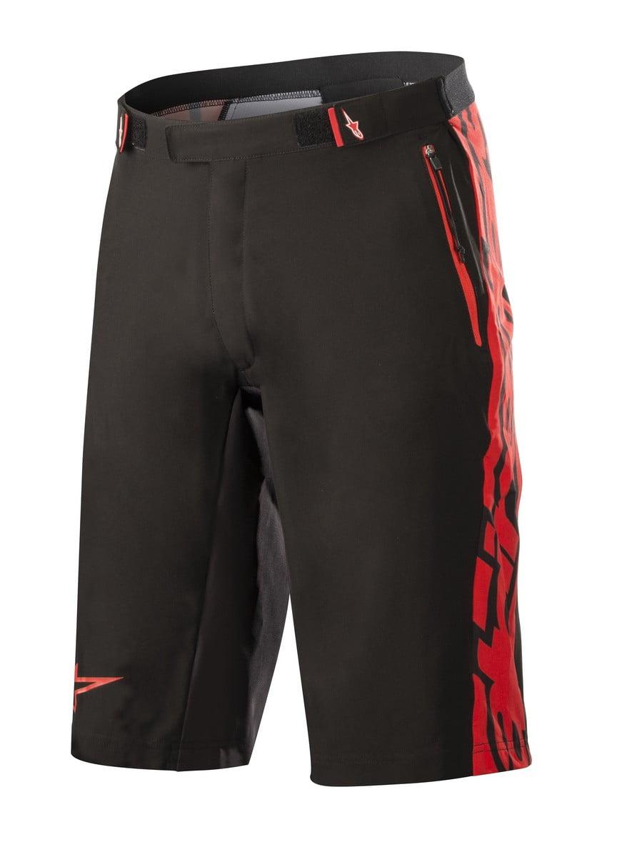 1722618_13MESA_shorts