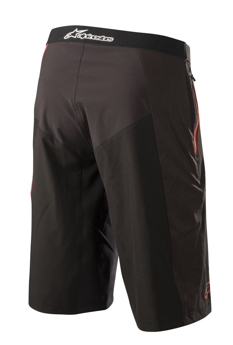 1722618_13MESA_shorts_BACK