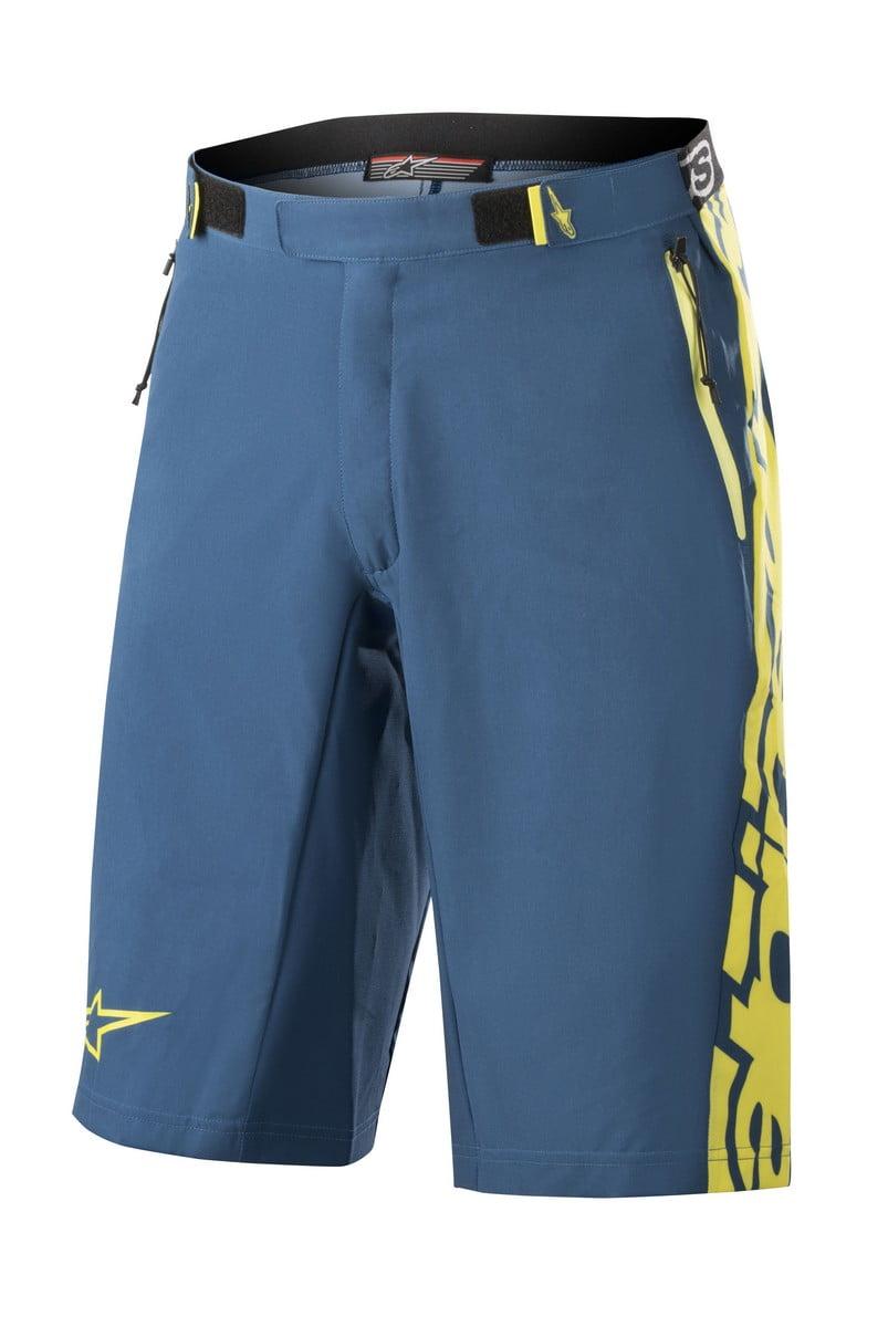 1722618_7095_MESA shorts_BlueYellow