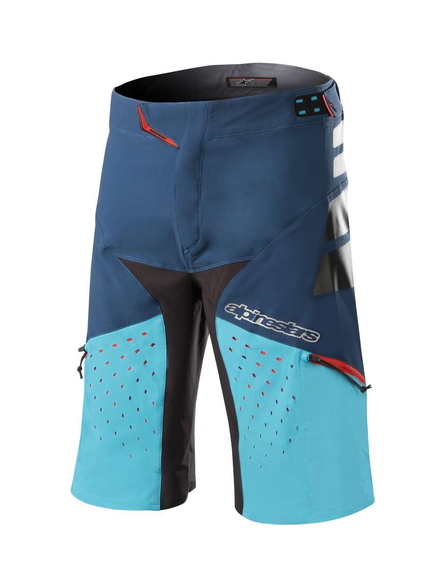 1726718_7097_DROP shorts_PoseidonBlueAtollBlue