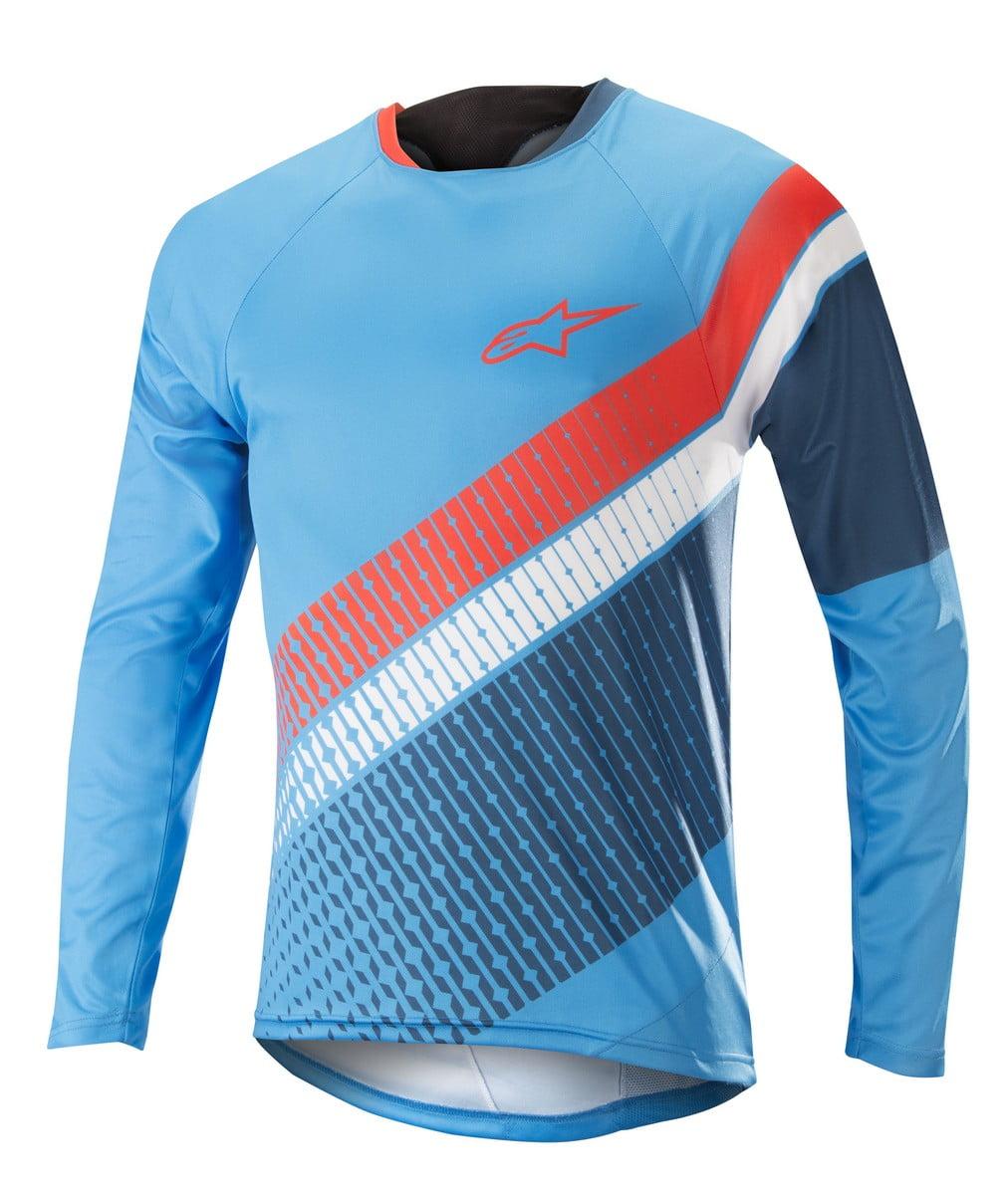 1766118_7044_PREDATOR LS jersey_BluePoseidonOrange