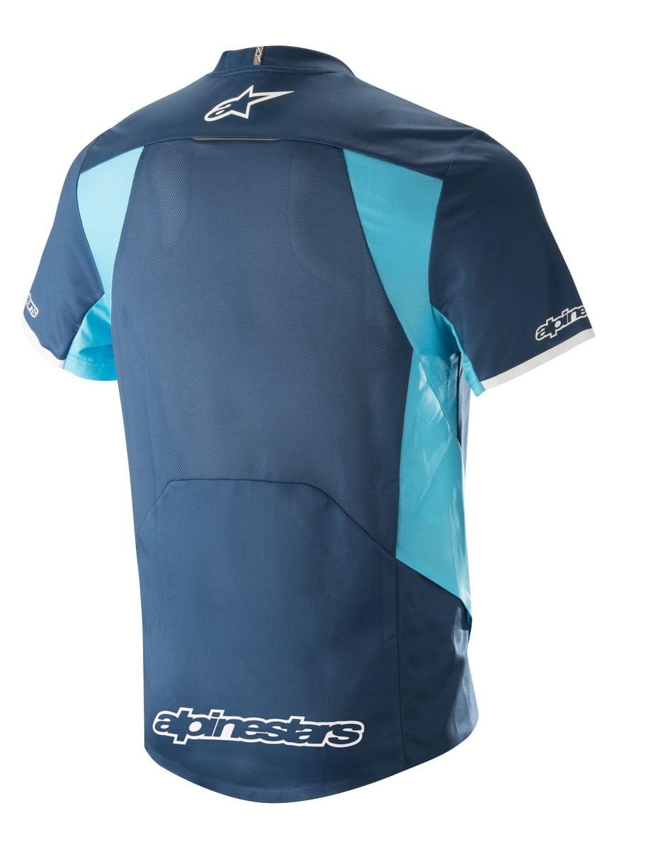 1766518_7097_DROP PRO SS jersey - BlueWhite_BACK