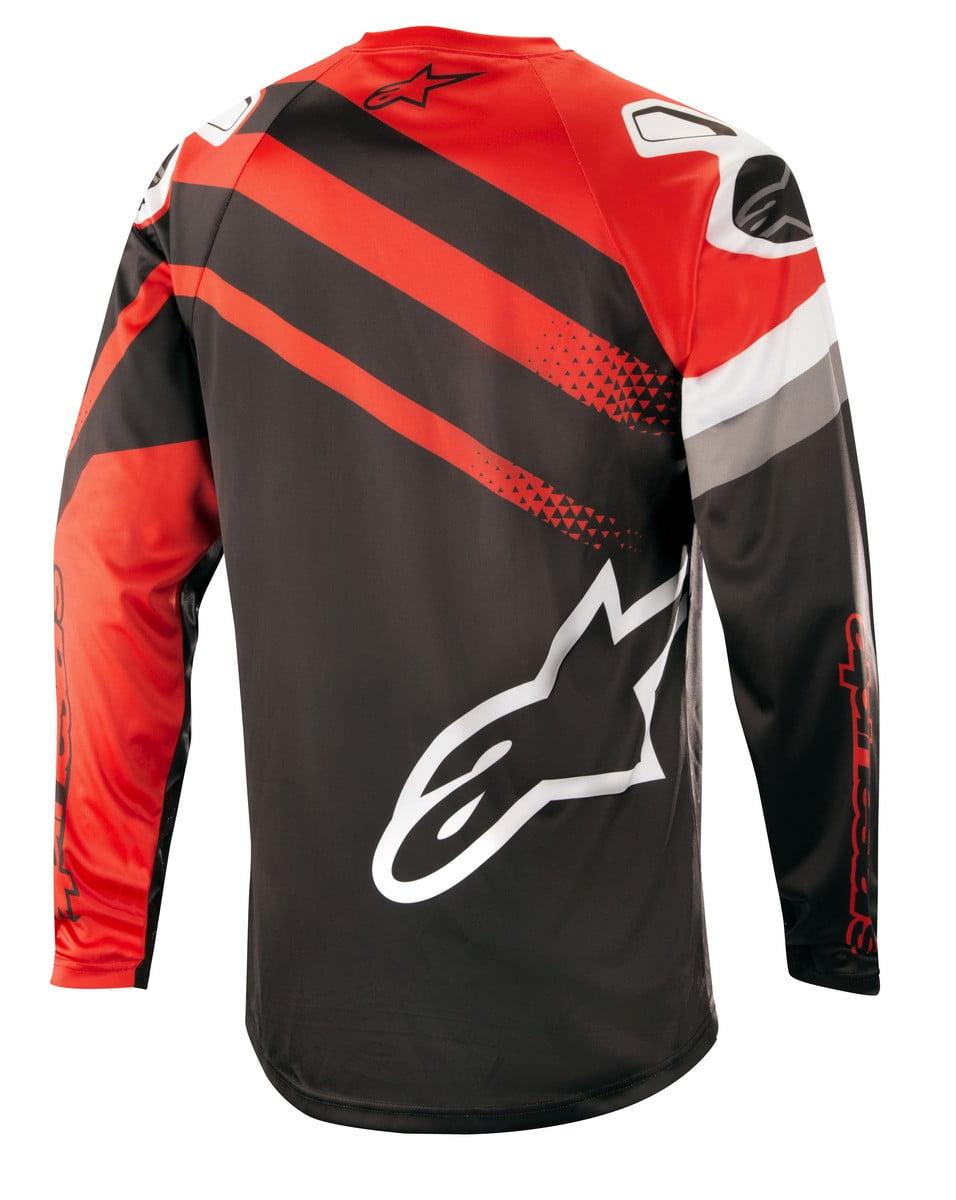 1767518_31_RACER LS jersey_RedBlack_BACK