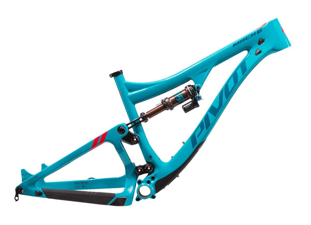 Pivot Product -93