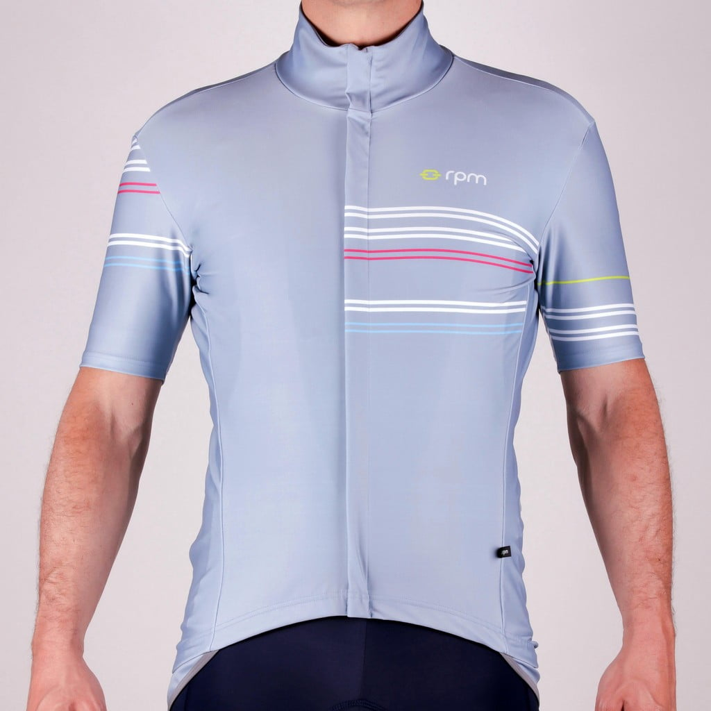 Stripes-Thermal-Jersey