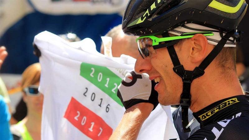 ragnoli-tre-volte-campione-italiano-237821_original_1