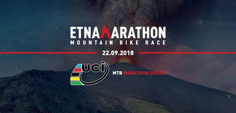 Etna Marathon 2018