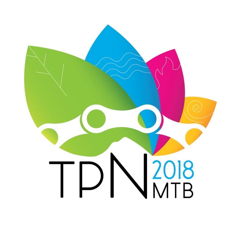 LOGO TPN 2018