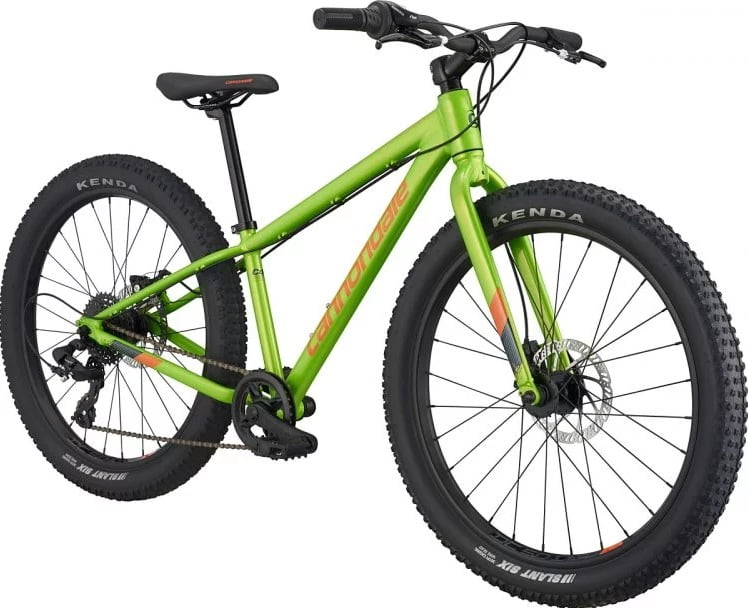 cannondale-kid-4
