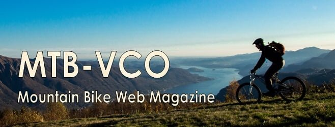 Home - MTB-VCO.com | Mountain Bike Web Magazine