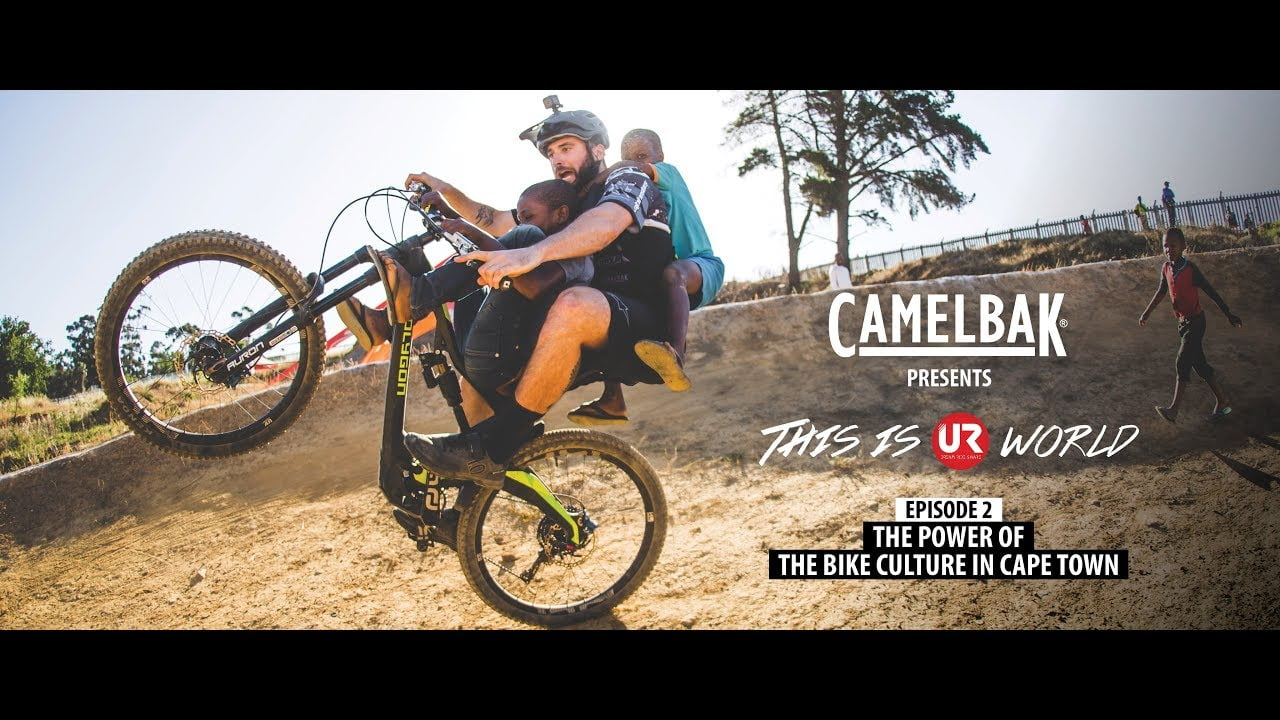 Cosmobike Show 2017 Mountain Bike Web Magazine