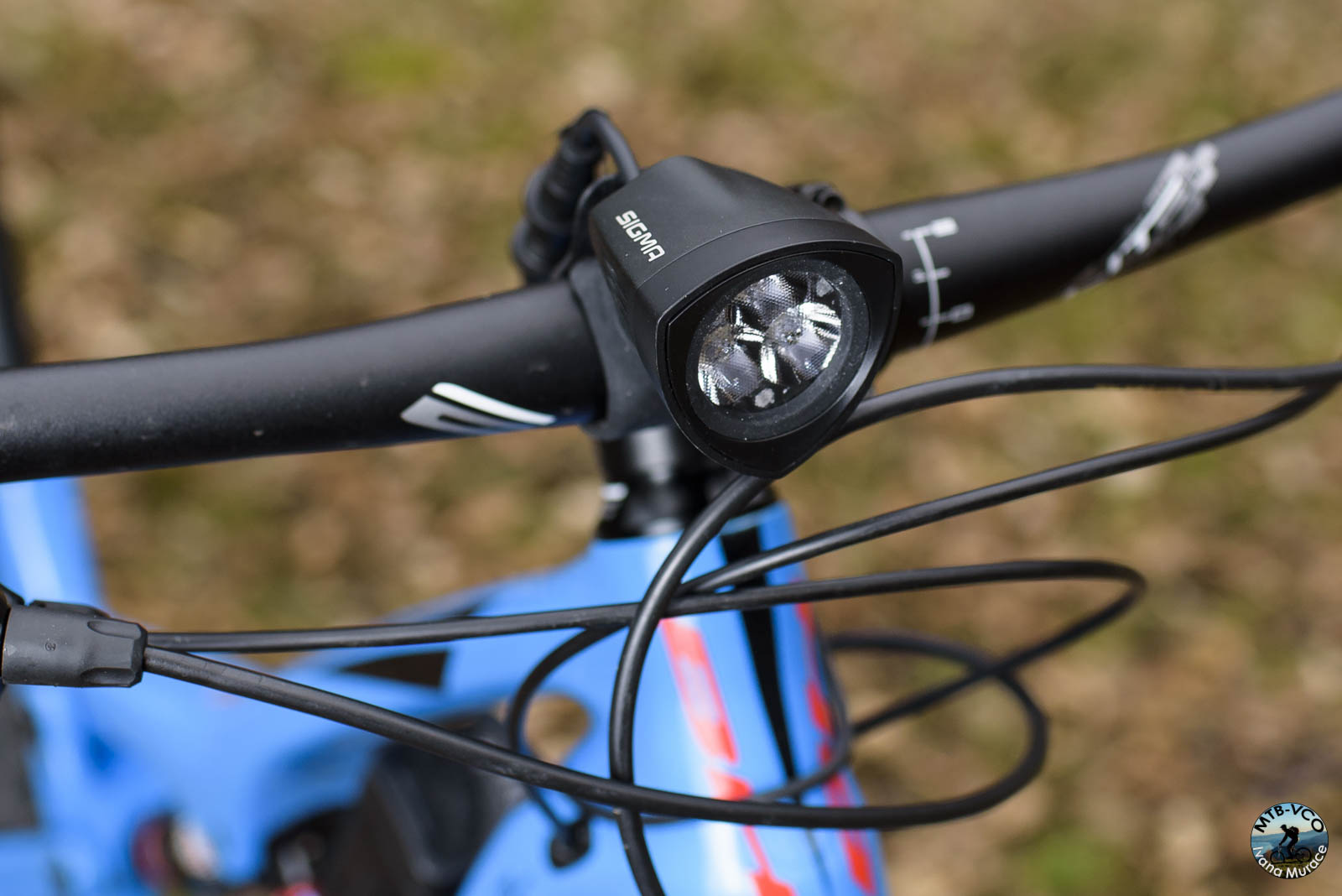 In test sigma sport buster mtb vco mountain bike web