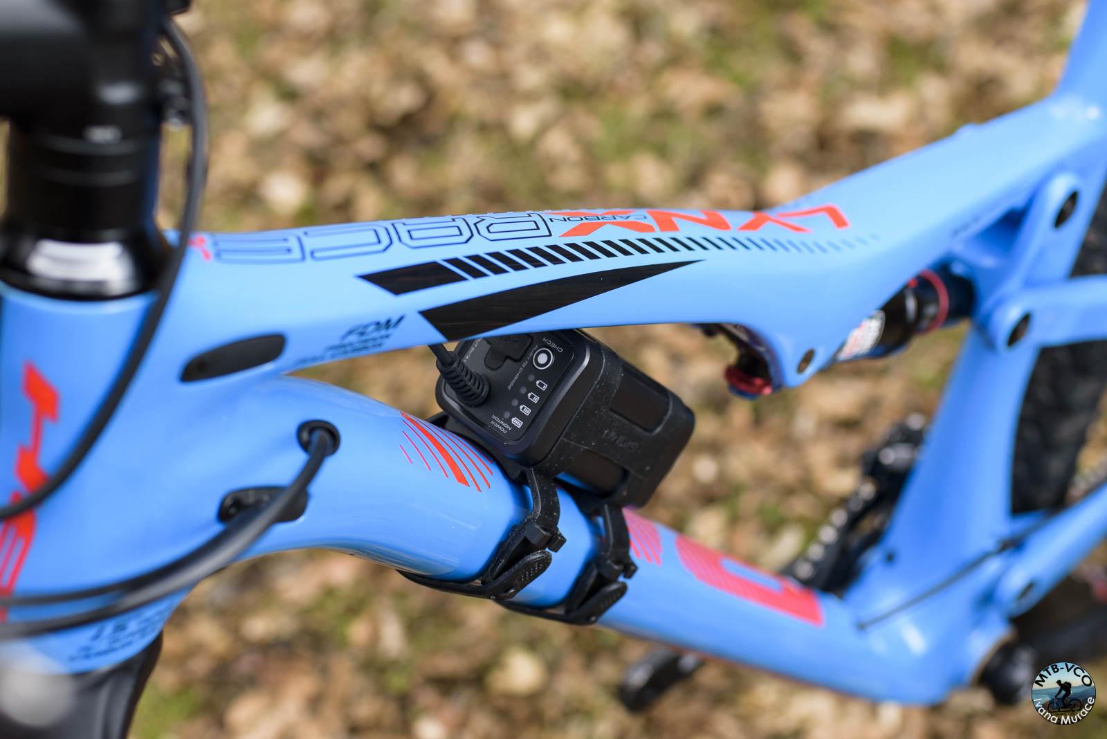 In test sigma sport buster mtb vco mountain bike web