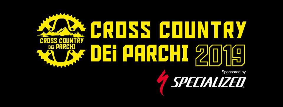 Il Cross Country dei Parchi presenta il calendario 2019   MTB VCO.com